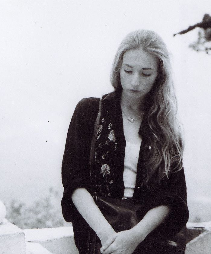 Мельникова Екатерина Константиновна
