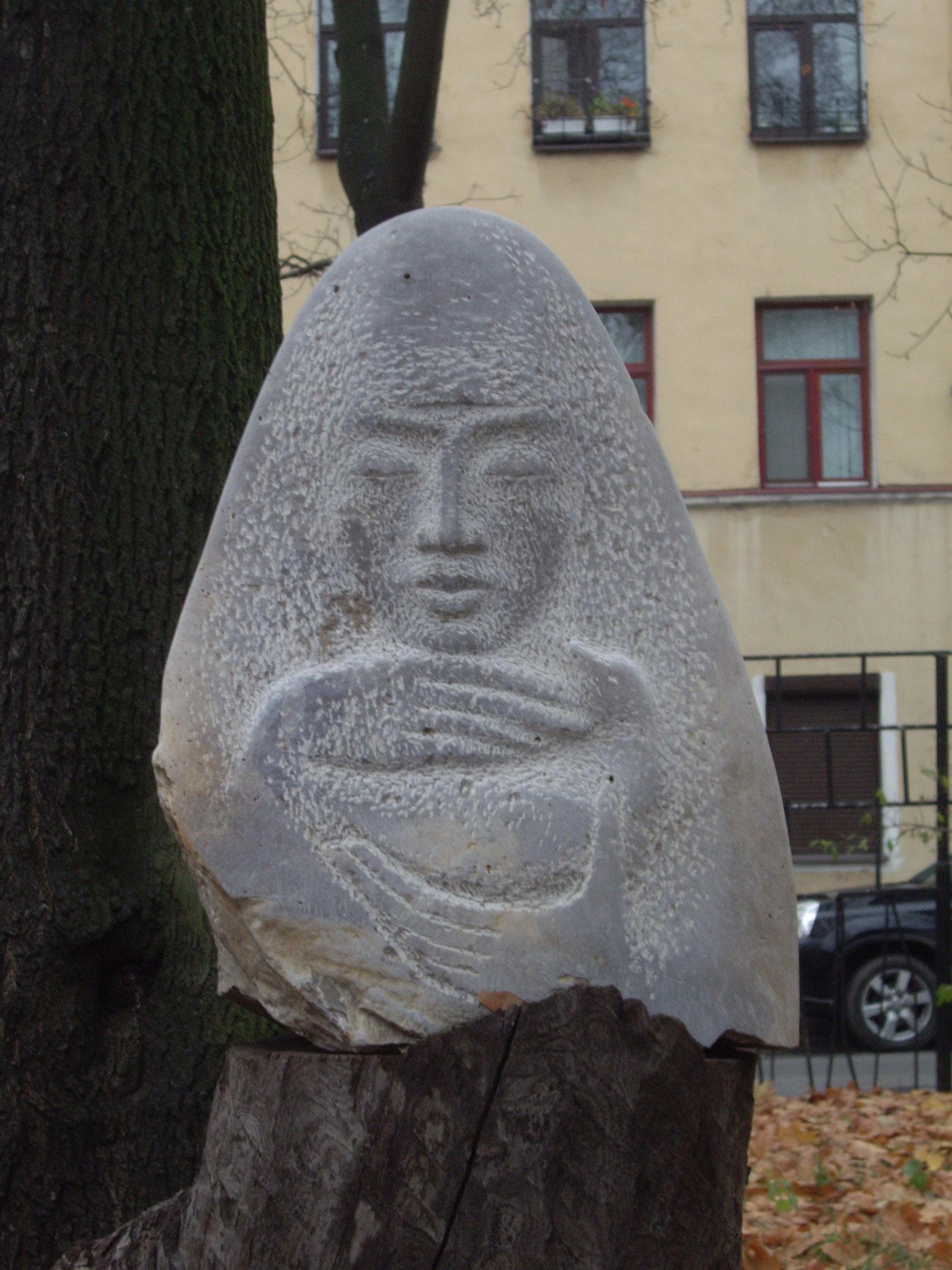 Святая Благоверная Анна Кашинская с голубком