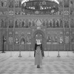 AZ_pravoslav_01_78