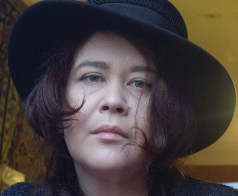 Чубич Екатерина Максимовна